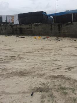 700sqm (corner Piece), Ilasan, Close to World Oil, Behind Romay Gardens, Opposite Nicon Town, Lekki Phase 1, Lekki, Lagos, Residential Land for Sale