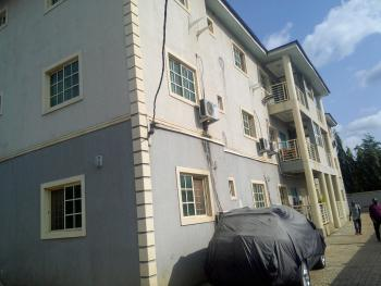 Tastefully Finished 3 Bedroom Flat, Kado By Next Cash N Carry, Kado, Abuja, Flat for Rent