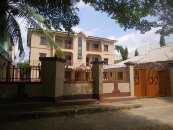 2 Bedroom, Jabi, Abuja, Flat for Rent