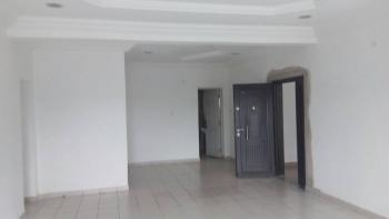 Luxury Finished 3 Bedroom Flat Ac and Generator, Off Aminu Kano Crescent, Wuse 2, Abuja, Flat for Rent