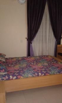 3 Bedroom Furnished and Serviced, Off Emmanuel Keshi Street, Magodo Gra 2, Gra, Magodo, Lagos, Flat Short Let