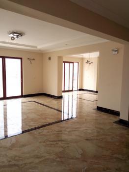 Luxury 3 Bedroom Pent-house with 2 Room Boys Quarters, Ikota Villa Estate, Lekki, Lagos, Flat for Rent