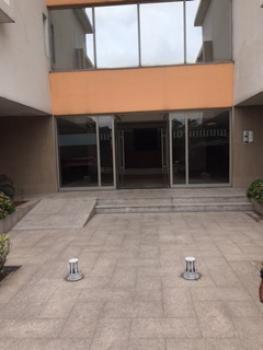 Luxury 1 Bedroom Flat, Ikoyi, Lagos, Mini Flat Short Let