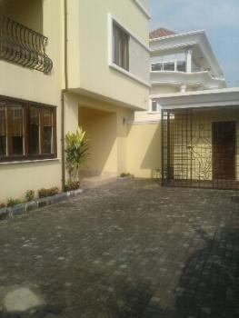 Tastefully Furnished Luxurious 2 Bedrooms Service Flat, Banana Island, Ikoyi, Lagos, Flat for Sale
