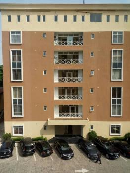 3 Bedroom Luxury Apartments/flats, Mosley Road, Old Ikoyi, Ikoyi, Lagos, Block of Flats for Sale