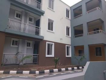 Luxury 3 Bedroom Apartment with Bq, Ikeja, Lagos, Flat for Sale