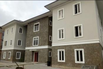 Luxury 2 Bedroom Apartment, Yaba, Lagos, Flat for Rent