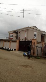 Brand New 3 Bedrooms Flat, Off Roju, Off Ikorodu Road, Ojota, Lagos, Flat for Rent
