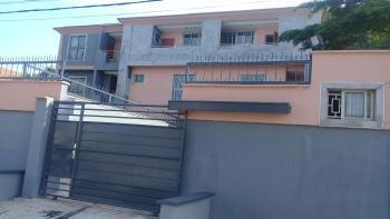 Lovely 4 Bedroom Duplex, Lekki Phase 1, Lekki, Lagos, Semi-detached Duplex for Rent
