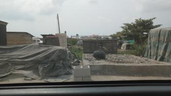 10800sqm ( 3 Acres) Land, 3, Ikorodu Road, Mende, Maryland, Lagos, Mixed-use Land for Sale