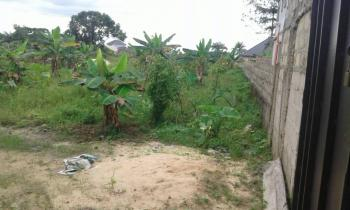 6,872.4 Sqm (approximately 15 Plots) of Land, Nta/ Ozuoba Axis, Close to Daar Communication (ait), Obio-akpor, Rivers, Mixed-use Land for Sale