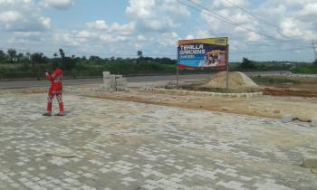 Land for Sale at Tehilla Garden Estate, Oweri Town, Imo State, Tehilla Garden Estate, Agbaala Oweri Town, Imo State, Owerri, Imo, Residential Land for Sale