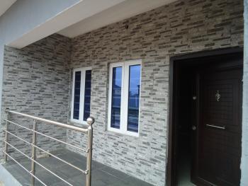 Newly Built 3 Bedroom Flat Well Built, Behind Mayfair Gardens, Awoyaya, Ibeju Lekki, Lagos, Flat for Rent