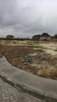 Serviced Plots of Land in an Estate, Along Spar Road, Close to Nicon Town, Ikate Elegushi, Lekki, Lagos, Residential Land for Sale