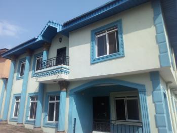 Tastefully Finished 5 Bedroom Detached Duplex, Berger, Morgan Estate, Ojodu, Lagos, Detached Duplex for Rent