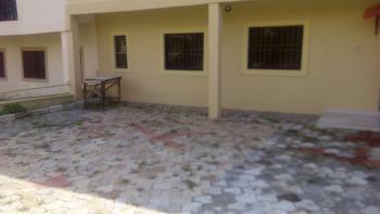 3 Bedrooms Duplex + a Room Bq, Post Army Barracks, Kurudu, Abuja, Terraced Duplex for Rent