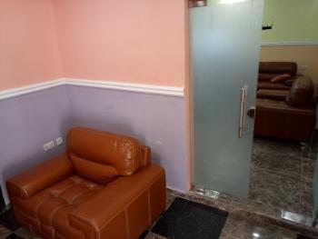 Luxury 4 Bedroom Flat, Nova Road, Basiri, Ado-ekiti, Ekiti, House for Sale