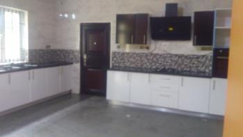 a Serviced Exquisitely Finished Three (3) Bedroom Flat with a Room Servant Quarters, Off Shonny Highway, Shonibare Estate, Ikeja Gra, Ikeja, Lagos, Flat for Rent