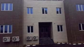 Brand New Diplomatic 2 Bedroom Fully Serviced & Furnished Flat, Pool,gym, Green Areas, 24hrs Uniform Security, 24hrs Light, Cctv, Maitama District, Abuja, Flat for Rent