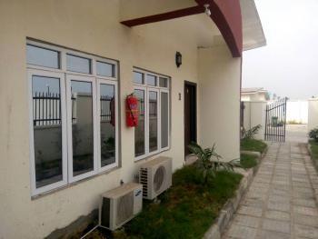 3 Bedrooms Bungalow, Orchid Hotel Road, Lekki, Lagos, Detached Bungalow for Rent