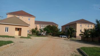 18 Units of 3 Bedroom State-of-the-art Flats, Facing Kubwa Express Way, Dawaki, Gwarinpa, Abuja, Block of Flats for Sale
