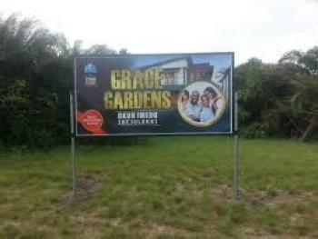 Buy 2plots of Land  and Get 1 Free at Grace Gardens, Okun Imedu, Ibeju Lekki, Lagos, Residential Land for Sale
