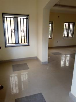 5 Bedroom Bungalow with Basement, Zone C, Apo, Abuja, Detached Bungalow for Sale