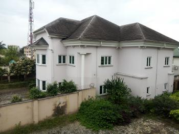 Brand New, Elegant and Superbly Finished 2 Units of 6 Bedrooms Detached Duplexes, Onne Road, Gra Phase 2, Port Harcourt, Rivers, Detached Duplex for Rent