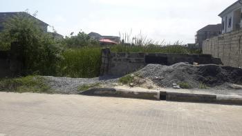 Land  for Sale in Atlantic Beach View Estate Lekki, Lekki, Lagos, Land for Sale
