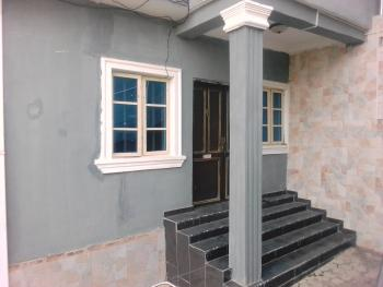 Standard Mini Flat at Magodo Gra Phase1, Magodo Gra Phase1, Gra, Magodo, Lagos, Mini Flat for Rent