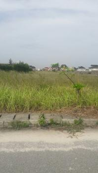 Plot of Dry Land, Peace Land Estate [just After Happy Land Estate ], Canaan Estate, Ajah, Lagos, Residential Land for Sale