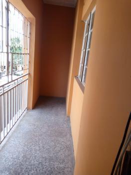 Spacious Luxury Alone 5 Bedroom Duplex, Bode Thomas, Surulere, Lagos, Detached Duplex for Rent