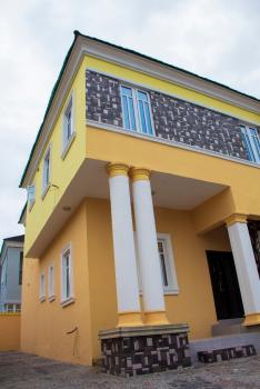 Tastefully Finished 5 Bedroom Detached Duplex with a Bq, Gra, Magodo, Lagos, Detached Duplex for Sale