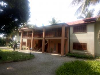 Fully Furnished 2 Bedroom Flat, Gerald Road, Old Ikoyi, Ikoyi, Lagos, Flat Short Let
