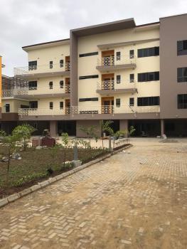 2 Bedroom Flat with Bq, Off Palace Road, Oniru, Victoria Island (vi), Lagos, Flat for Sale