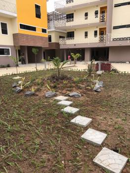 Lovely 3 Bedroom Flat with Bq, Off Palace Road, Oniru, Victoria Island (vi), Lagos, Flat for Sale