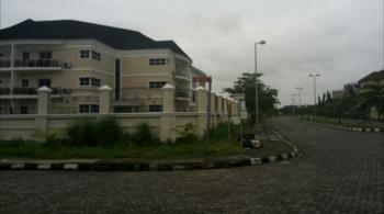 Luxury 3 Bedroom Brand New Duplex, Banana Island, Ikoyi, Lagos, Detached Duplex for Rent