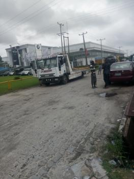 Dry Land 200 Acres Land, By Coscharis and Green Spring School, Awoyaya, Ibeju Lekki, Lagos, Mixed-use Land for Sale