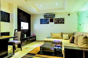 Oasis 1 Bedroom Property for Rent in Lagos, Old Ikoyi, Ikoyi, Lagos, Flat Short Let