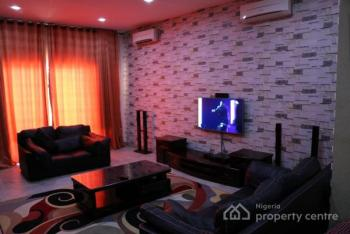 highly Recommended for You The Castle, Elegba Festival Drive, Oniru, Victoria Island (vi), Lagos, Flat Short Let