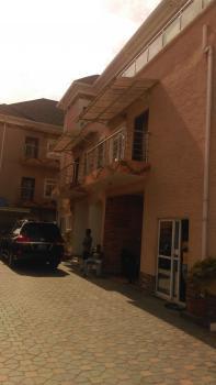 Luxury 2 Bedroom Flat, Ologolo Road, Agungi, Lekki, Lagos, Flat Short Let