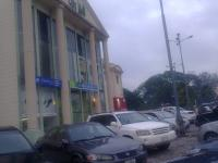 Mall Space of Various Sizes for Office and Shop, City Mall, By Tbs Race Course, Onikan, Lagos Island, Lagos, Shop for Rent