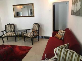 One Bedroom For Rent | 1 Bedroom Flats For Rent In Ikoyi Lagos Nigeria 34 Available