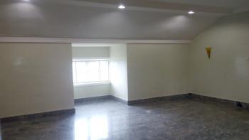 Brand New Ambassadorial Top Notch 8 Bedroom Duplex, Elevator, Pool, Bq/chalet, 2 Penthouses, Maitama District, Abuja, House for Sale