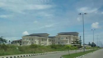 5000 Sqm of Land,  Sole Mandate, Direct Brief, Rumen Street, Off Bourdillion Street, Old Ikoyi, Ikoyi, Lagos, Residential Land for Sale