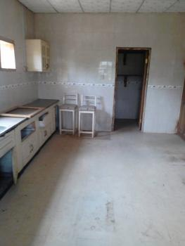 6 Bedroom Bungalow, Abuja Quarter, Ugbor, Benin, Oredo, Edo, Terraced Bungalow for Sale