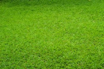 1025sqms (water Front) Land, Pinnock Beach Estate, Osapa, Lekki, Lagos, Residential Land for Sale