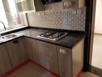 4 Bedroom Furnished Apartment, Off Gtb, Adeniyi Jones, Ikeja, Lagos, Flat for Sale