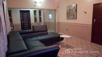 a Super Classic 2 Bedroom Flat with Topnotch Facilities, Juli Estate [ Off Kudirat Abiola Way ], Oregun, Ikeja, Lagos, Flat Short Let