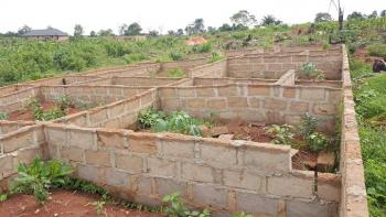 Cheap Hot Sale Land 50x100 for Sale Off Airport Road, Benin City, Off Airport Road, Benin, Oredo, Edo, Residential Land for Sale